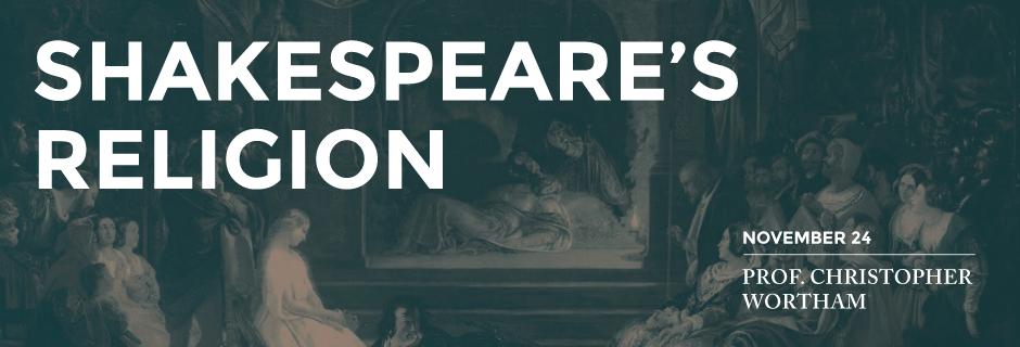 website-shakespeare
