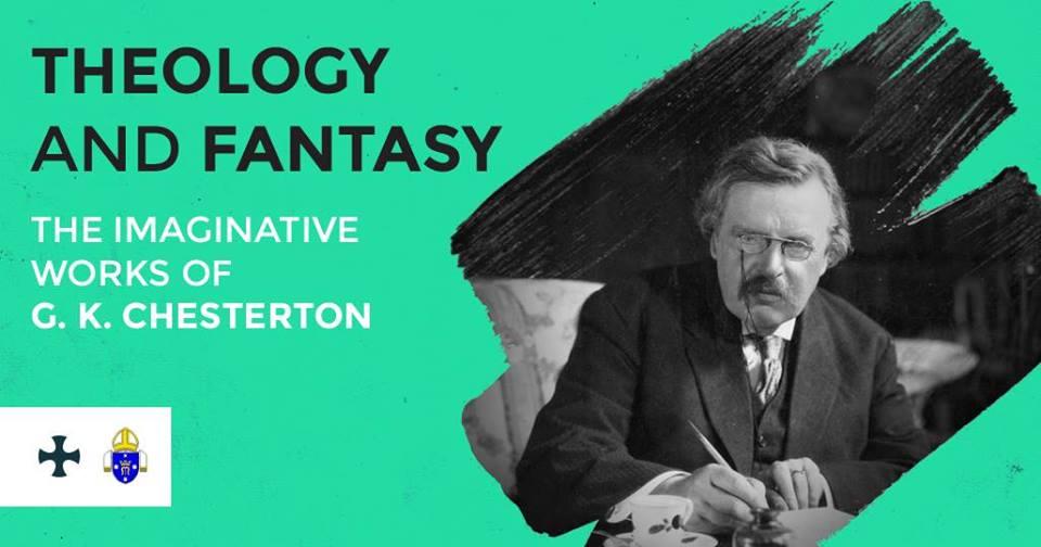 Chesterton course