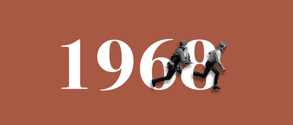 1968image